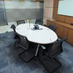 Meeting Rooms in Connaught Place