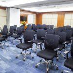 Meeting Rooms in Gurgaon
