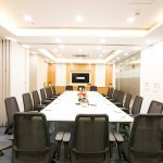Meeting Rooms in Nehru Place