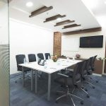 Meeting Rooms in Saket
