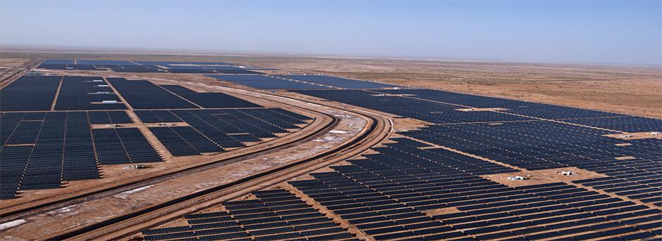 solar energy avanta business centre