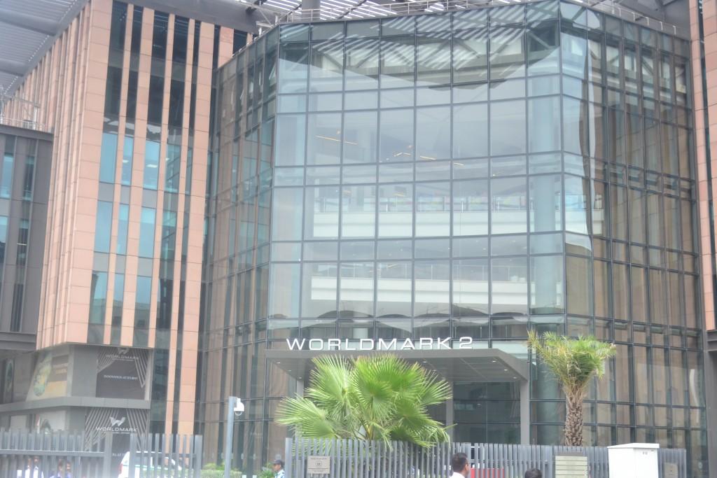 avanta business centre serviced office space
