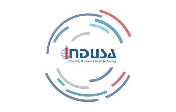 Indusa-Infotech