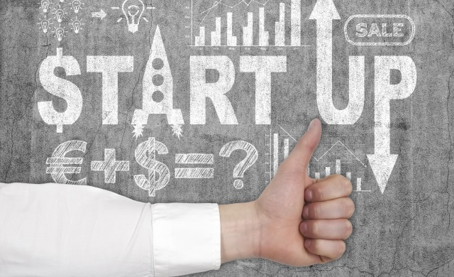 avanta business centre start-up
