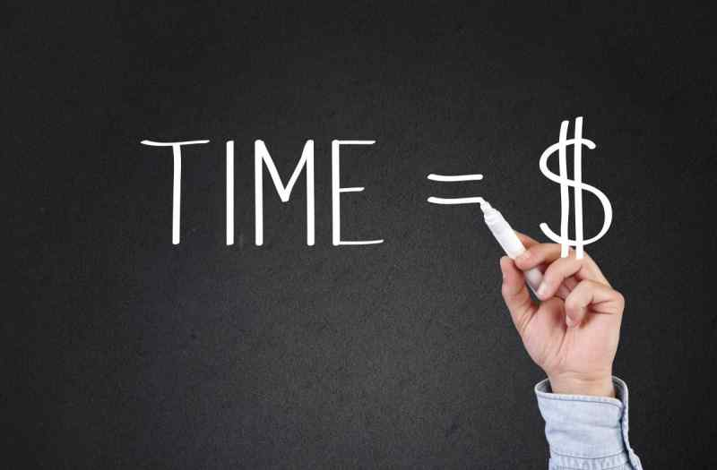 avanta business centre save time