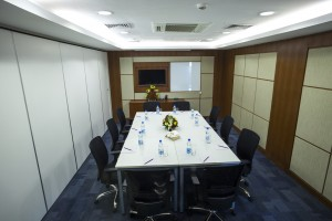 avanta business centre meeting room