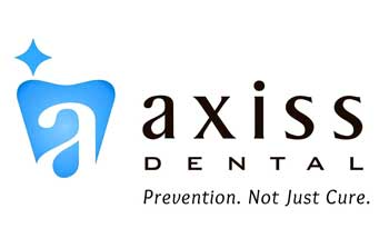 axiss-dental
