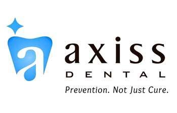 axiss-dental