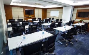 Assessment Centre in Gurgaon