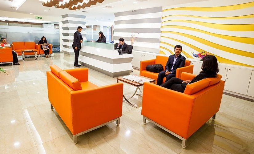 How a Business Centre Helps in Cost-Cutting