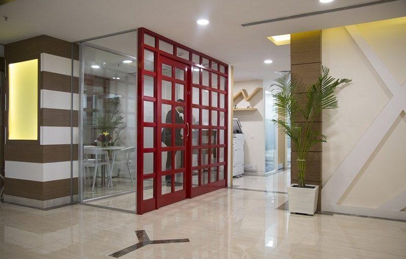 Coworking Space in Delhi & Gurgaon