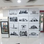 Serviced Offices in Connaught Place