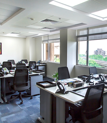 Business-Centre-Nehru-Place-New-Delhi