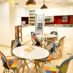 Serviced Offices in Nehru Place