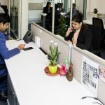 Temporary Office in Gurgaon