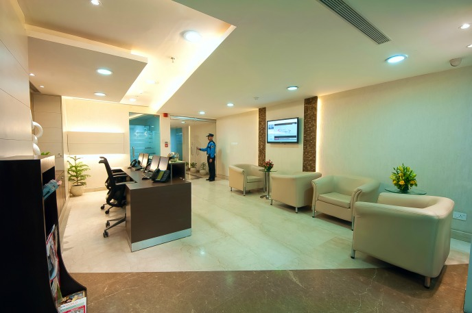 office-space-South-Delhi
