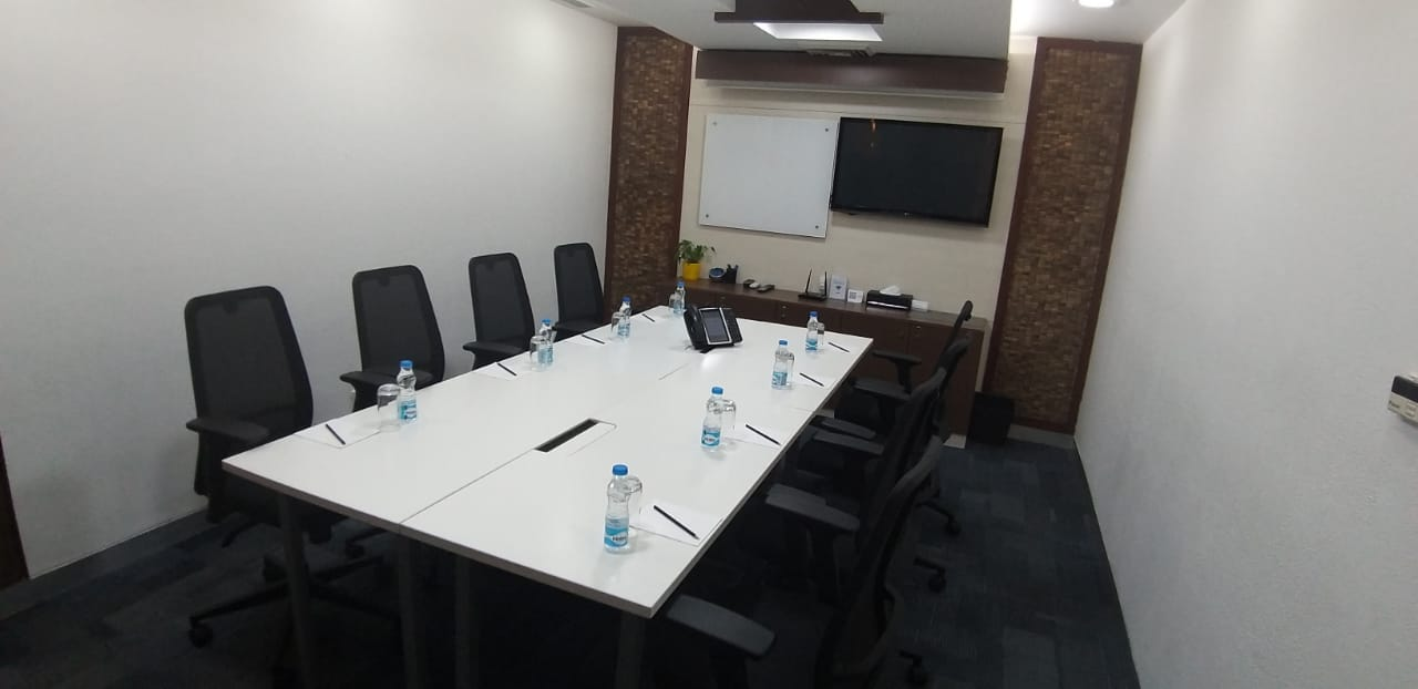 Arbitration Centre In Delhi