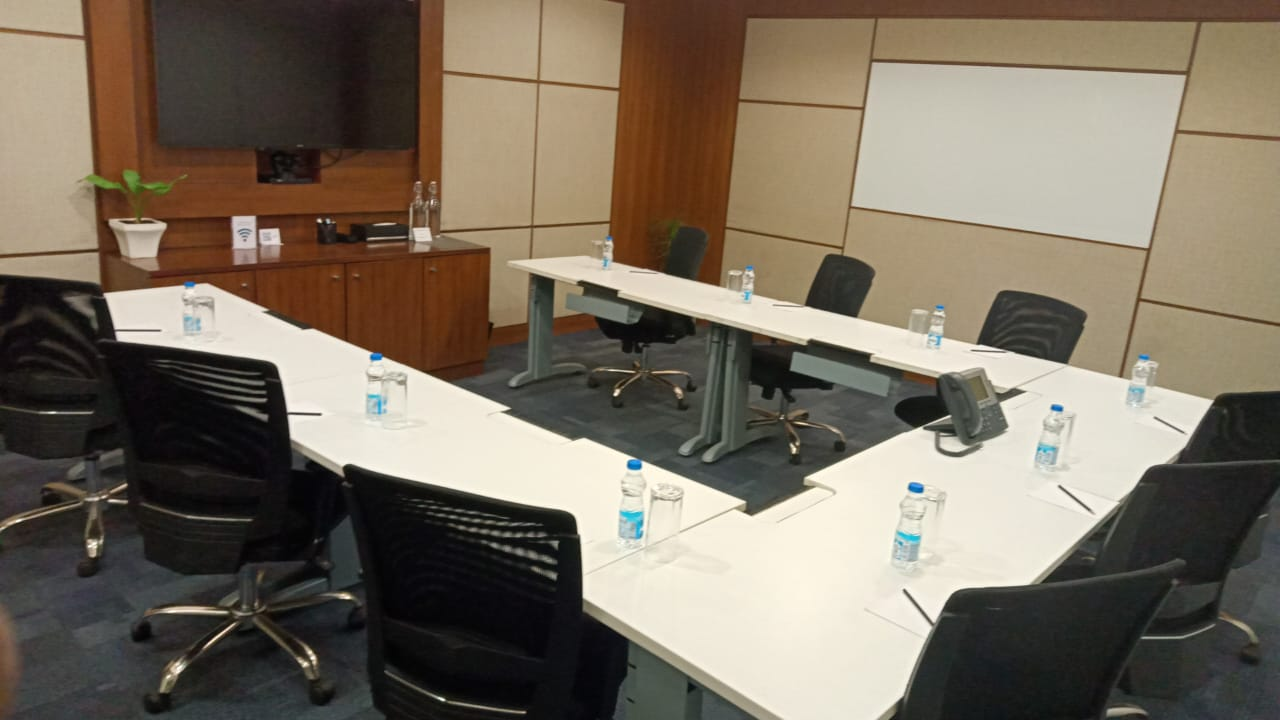 Arbitration Centre In Gurgaon