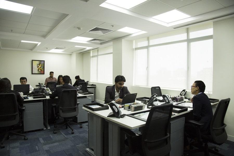 Coworking-Space-in-Delhi