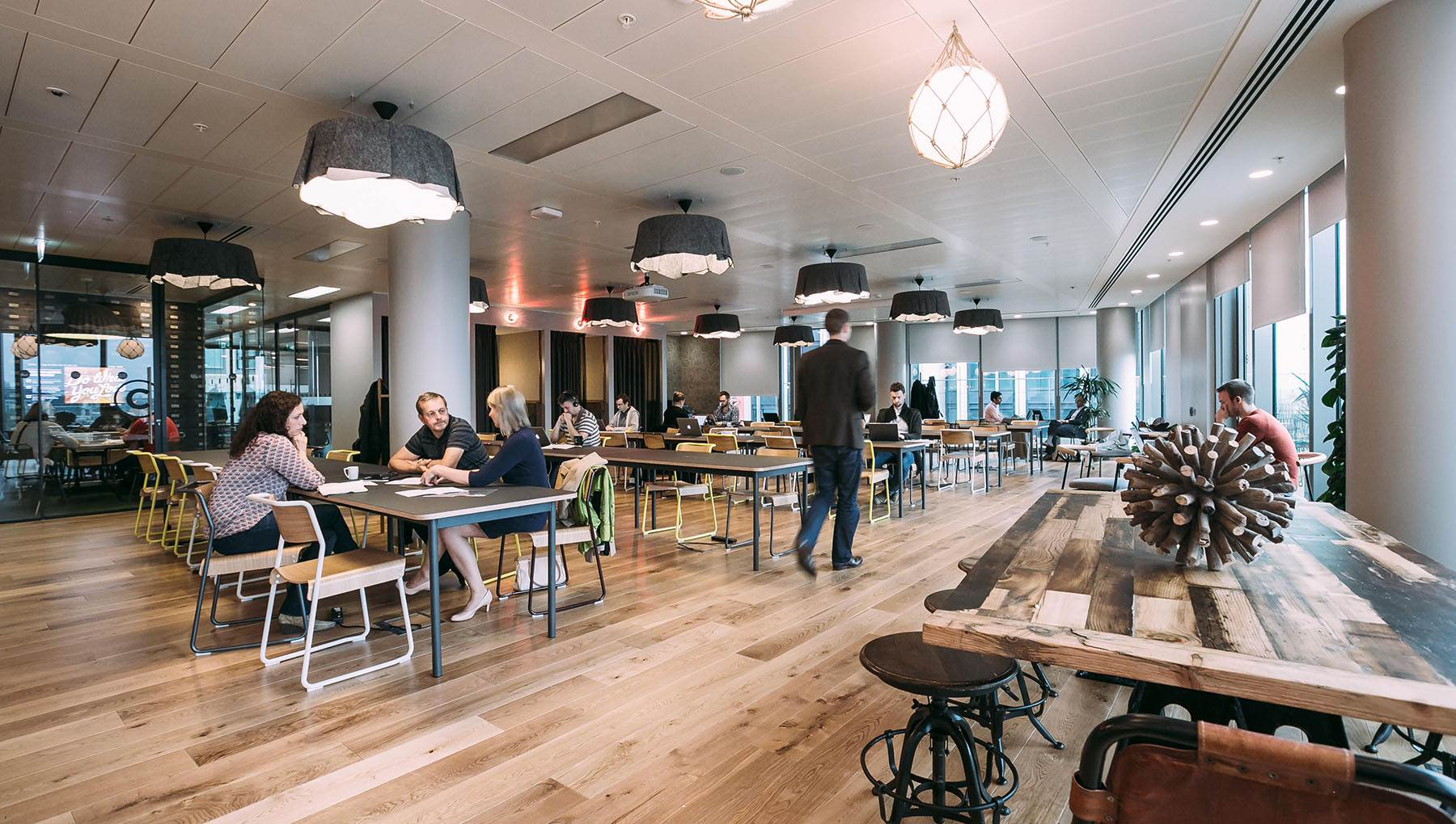 coworking-space-in-connaught-place