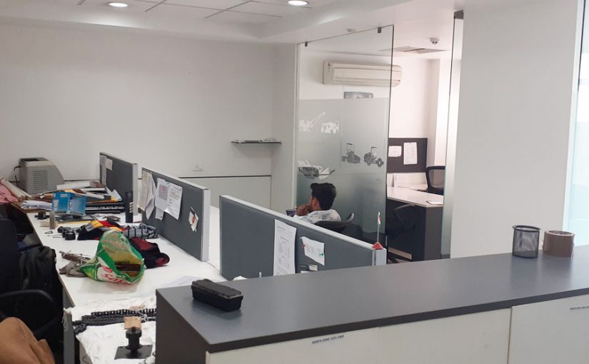 private-office-space-in-delhi