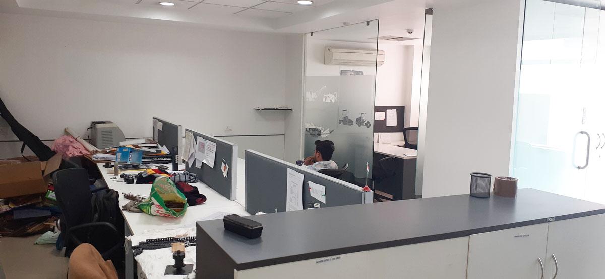 private-office-space-in-delhi