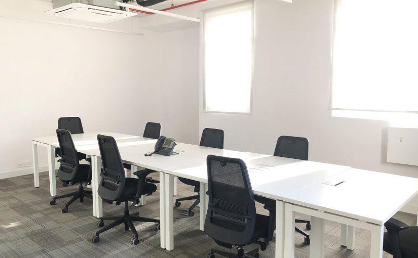 Avanta-Coworking-Space-in-Delhi