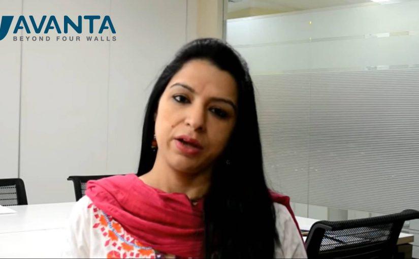 Seema Vishal
