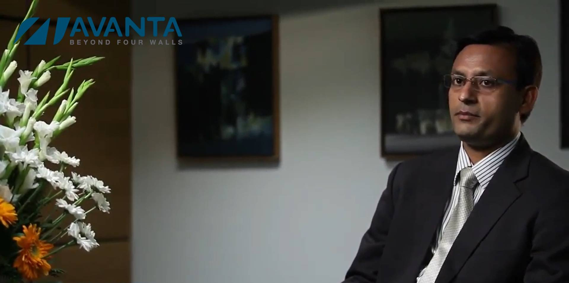 Avanta Business Centre Review by Norner Mimir India