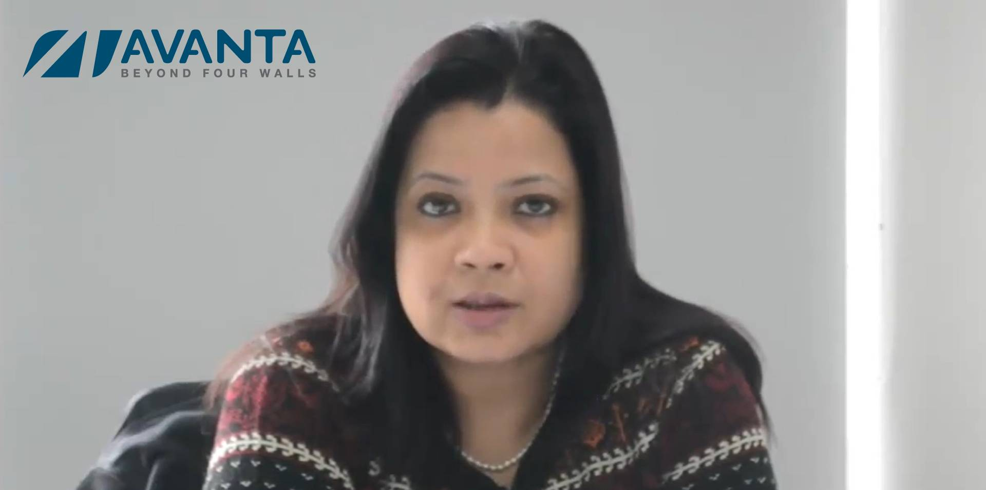 Avanta Business Centre Review by Conferderation of British Industry