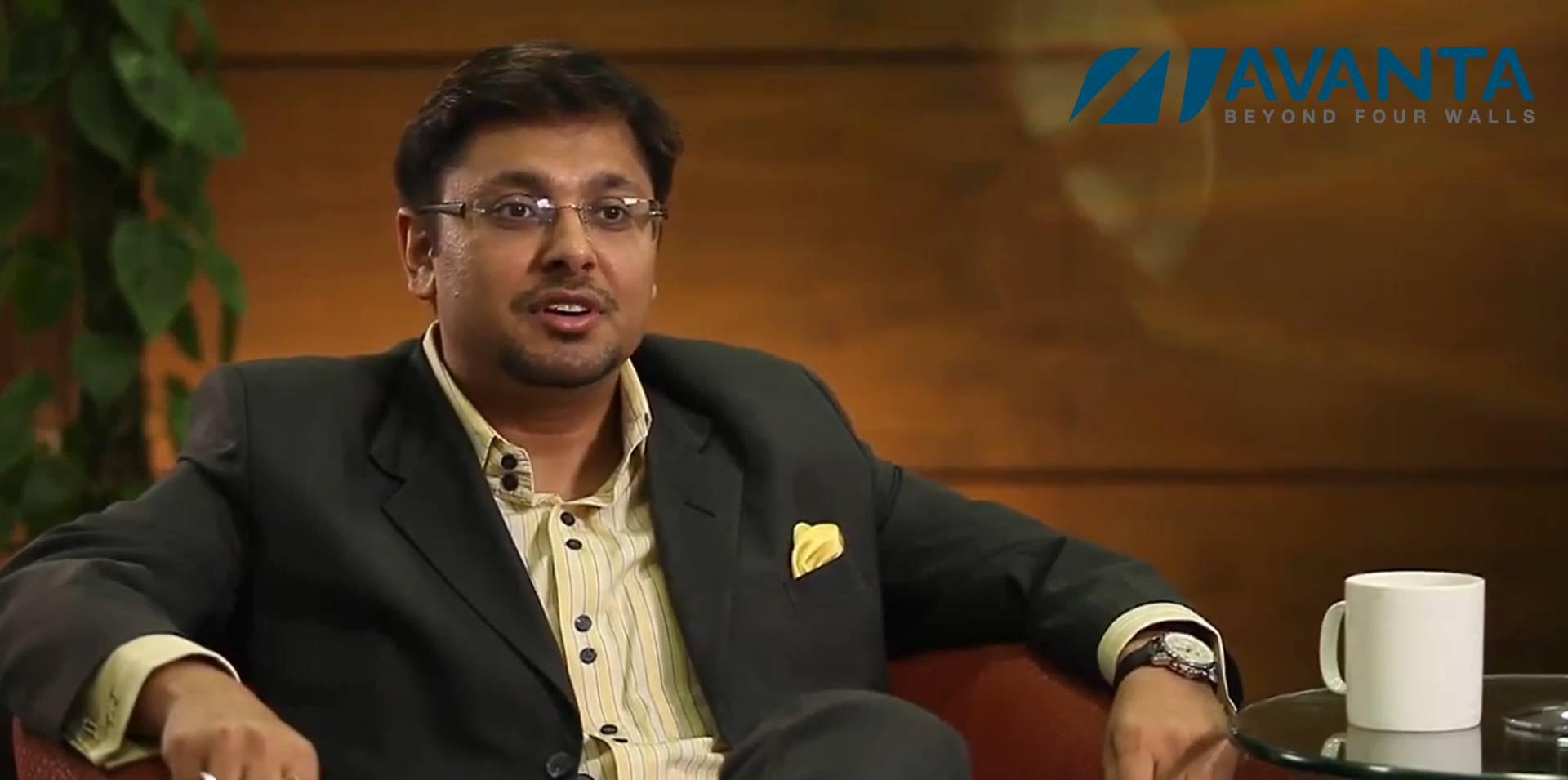 Avanta Business Centre Review by Premier Inn India Pvt. Ltd.