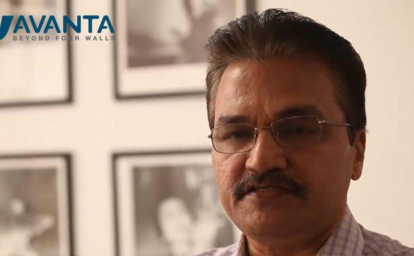 Upendra Nath Bharti