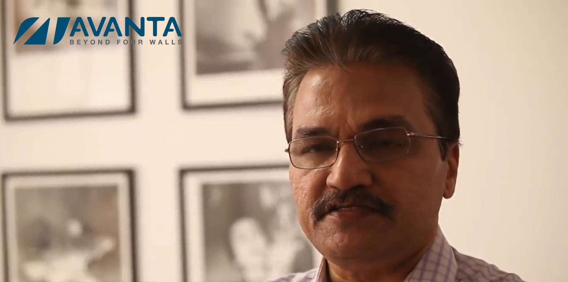 Avanta Business Centre Review by CAE Stimulations