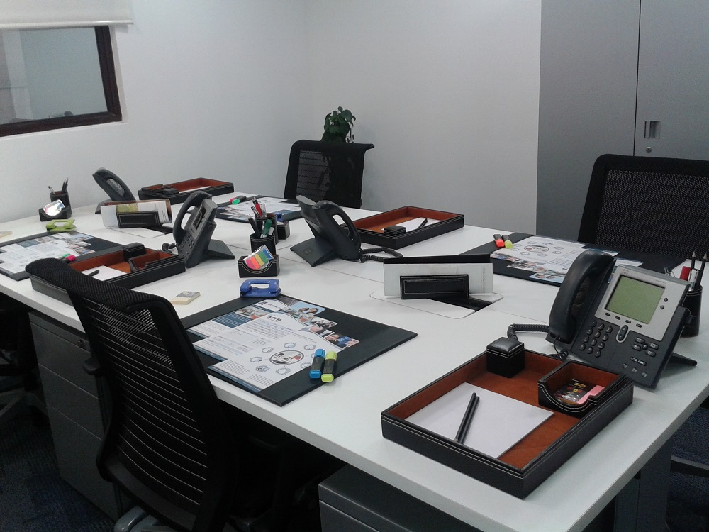 Serviced-Office-Connaught-Place-Delhi