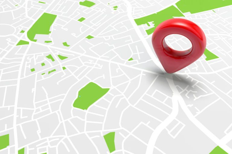 How to Choose a Location for Your Office Space