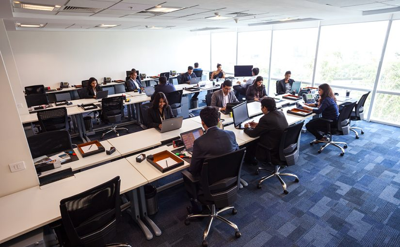 Office-Space-in-Gurgaon