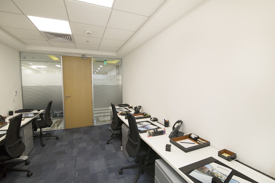 Serviced_Offices_in_Delhi