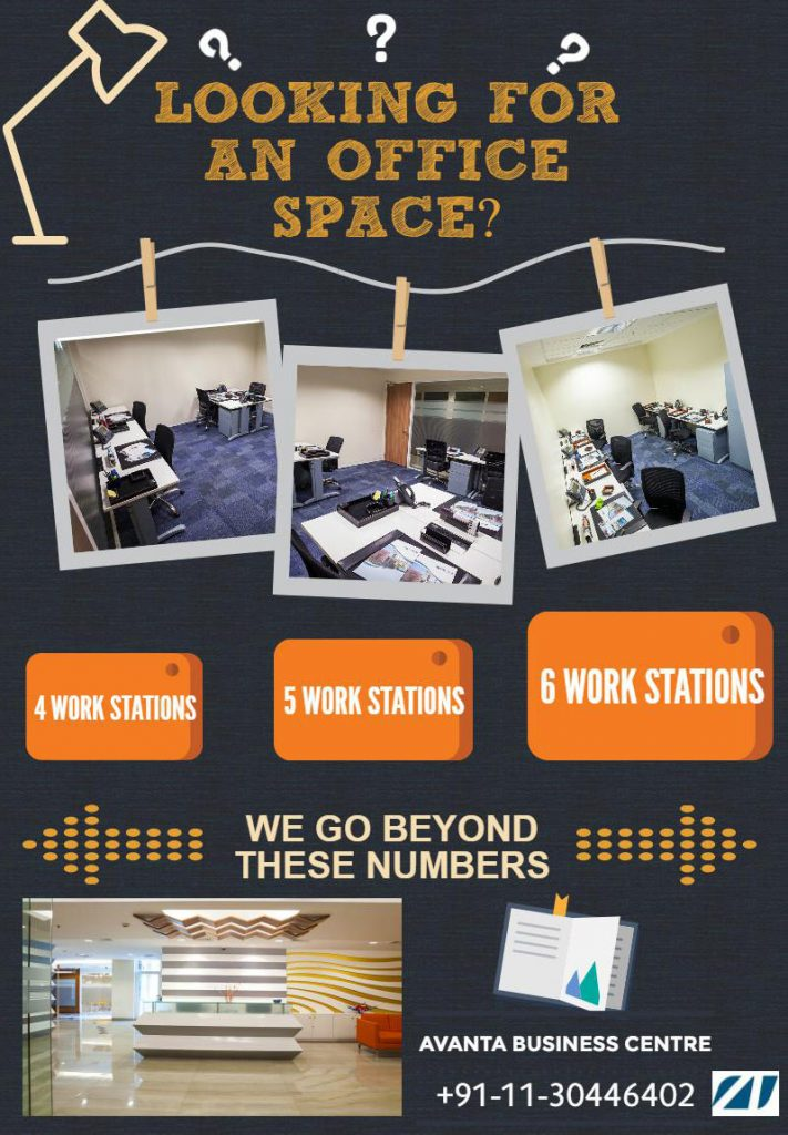 looking-for-an-office-space