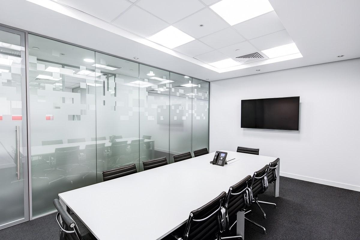 meeting-rooms-Delhi