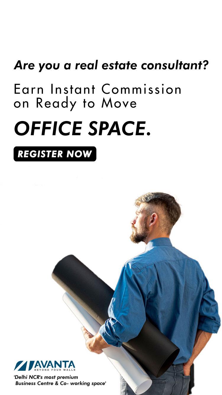 Consultant Email