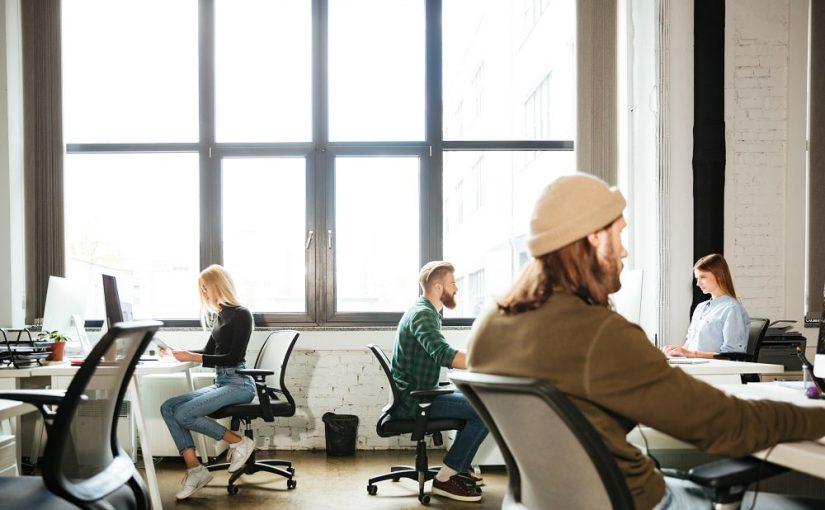 office-space-delhi